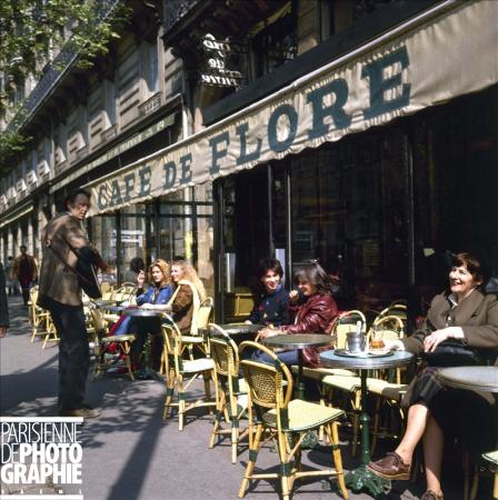 an essay on la cafe restaurant and its prices Rue la rue café 21,044 likes 9 talking about this 8,925 were here this is the official page of rue la rue café where you can learn about what is.