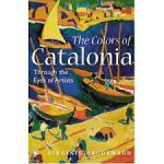 Colors of Catalonia cover