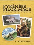 http://www.amazon.com/Pyrenees-Pilgrimage-Walking-Across-France/dp/1439267898