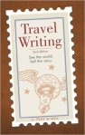 Travel Writing See the World Book Cover